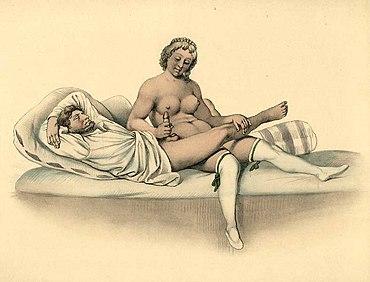 Johann Nepomuk Geiger, témpera, 1840.