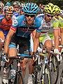 Peter Stetina, Grand Prix Cycliste de Montréal 2012 (1).jpg
