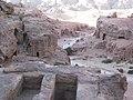 Petra - 2535202421.jpg
