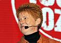 Petra Pau Die Linke Wahlparty 2013 (DerHexer) 03.jpg