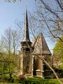 Petri-Kirche Mühlhausen-Thüringen 02.png