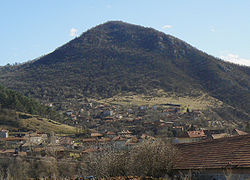 Petrich-village-Bulgaria-view.jpg