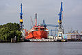 Petrojarl Banff (ship, 1997) 01.jpg
