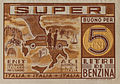 PetrolCoupon-Italy-5-litres-Frontside.jpg