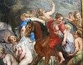 Petrus paulus rubens e bottega, clielia che passa il tevere, 1635 ca. 02.JPG