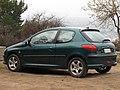 Peugeot 206 S16 2001 (15237529160).jpg