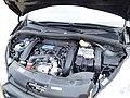 Peugeot 208 GTi 30th by Peugeot Sport (3) - engine.jpg