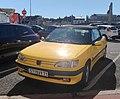 Peugeot 306 Cabriolet (45087295644).jpg