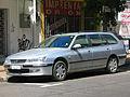 Peugeot 406 SW 1.8 ST 2002 (11919903313).jpg