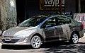Peugeot 408 Allure 2011 (35620391563).jpg