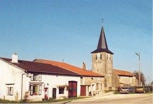 Peuvillers2006