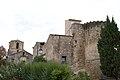 Peyrolles-en-Provence 20100918 27.jpg
