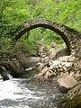 Peyrusse-le-Roc pont.jpg