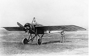 Pfalz E.I - Ray Wagner Collection Image (20818591033).jpg