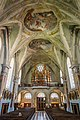 Pfarrkirche St Michael in Brixen, Böhringer 8.JPG