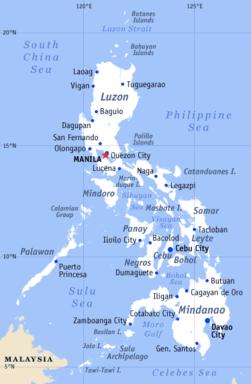 Ph general map.png