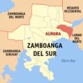 Ph locator zamboanga del sur aurora.png