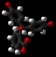 Phenolphthalein-colourless-high-pH-3D-balls.png