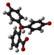 Phenolphthalein-colourless-high-pH-3D-balls.png