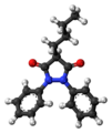 Phenylbutazone-3D-balls.png