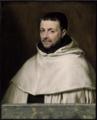 Philippe de Champaigne - Reverend Father Giovanni Antonio Philippini.png