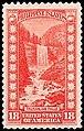 Philippines-pagsanjanfalls-1932.jpg