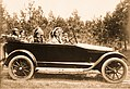 Phillip-Wildshoe-&-Family-in-their-Chalmers-Automobile.jpg