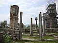 Phillippi, Macedonia, Greece33310.jpg