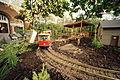 Phipps Conservatory 15.jpg