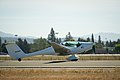 PhoEnix taxiing at 2011 Green Flight Challenge 01.jpg