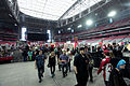 Phoenix Comicon Fan Fest attendees (23514441751).jpg