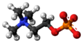 Phosphocholine-anion-3D-balls.png