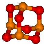 Phosphorus-trioxide-3D-balls.png