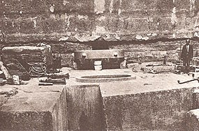 Photo-cuve-grande-excavation.jpg