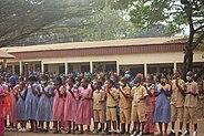 Photo d'élèves de l'EP soloprimo.jpg