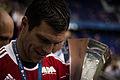 Photo of Lyon Goalkeeper.jpg