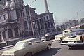 Photography by Victor Albert Grigas (1919-2017) Istanbul - Hilton - Blue Mosque 3-70 March 1970 00248 (40600753343).jpg