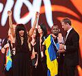 Pht-Vugar Ibadov eurovision (17).jpg