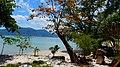 Phuket, 2015 april - panoramio (33).jpg
