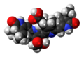 Phycocyanobilin-3D-spacefill.png