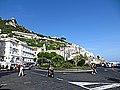 Piazza Flavio Gioia - panoramio (5).jpg