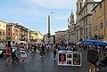 Piazza Navona - panoramio (19).jpg
