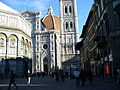 Piazza San Giovanni (Florence) 16.JPG