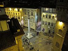 Hotel Savonarola Firenze Booking