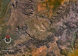 Piccaninny crater Western Australia.jpg