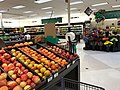 Pick 'n Save Remodeling- Two Rivers, WI - Flickr - MichaelSteeber (3).jpg