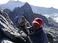 Pico Bolìvar, Venezuela (12678928243).jpg