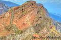 Pico Do Arieiro, Madeira (16586580961).jpg