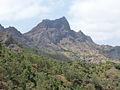 Pico da Antonia-Sommet (2).jpg