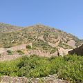 Pictures from Bhangarh.jpg